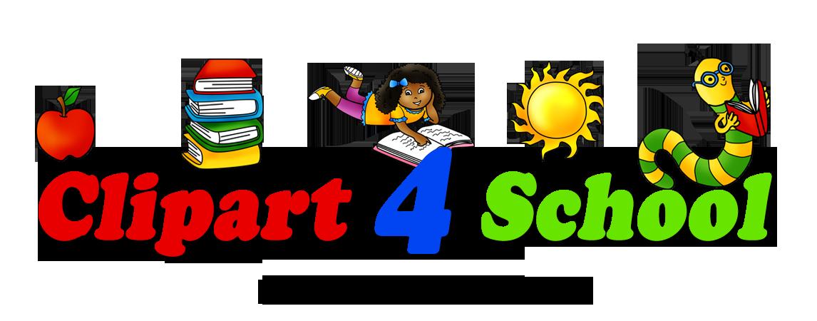 Clipart 4 School