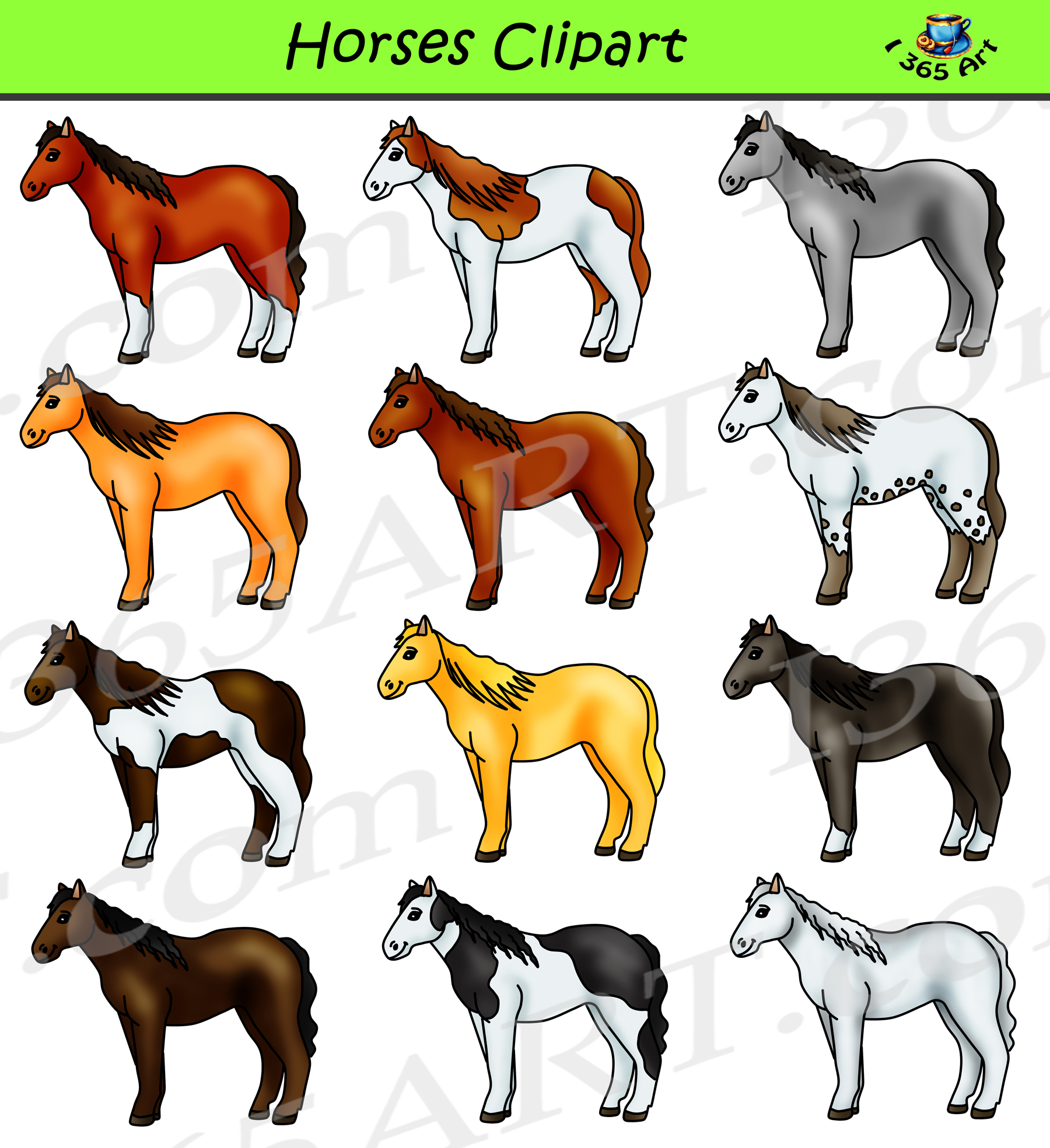 horse clipart pony graphics download commercial by clipart 4 school rh clipart4school com horse clip art silhouette horse clip art silhouette